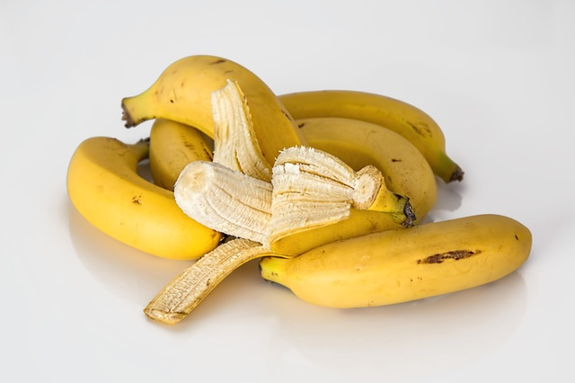 banana useful health