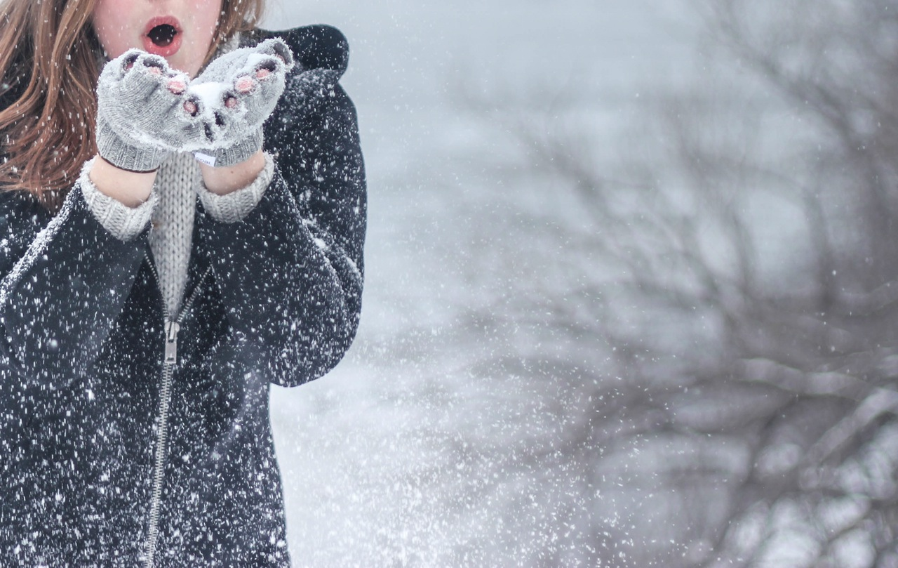 immunity boosting tips when winter is coming