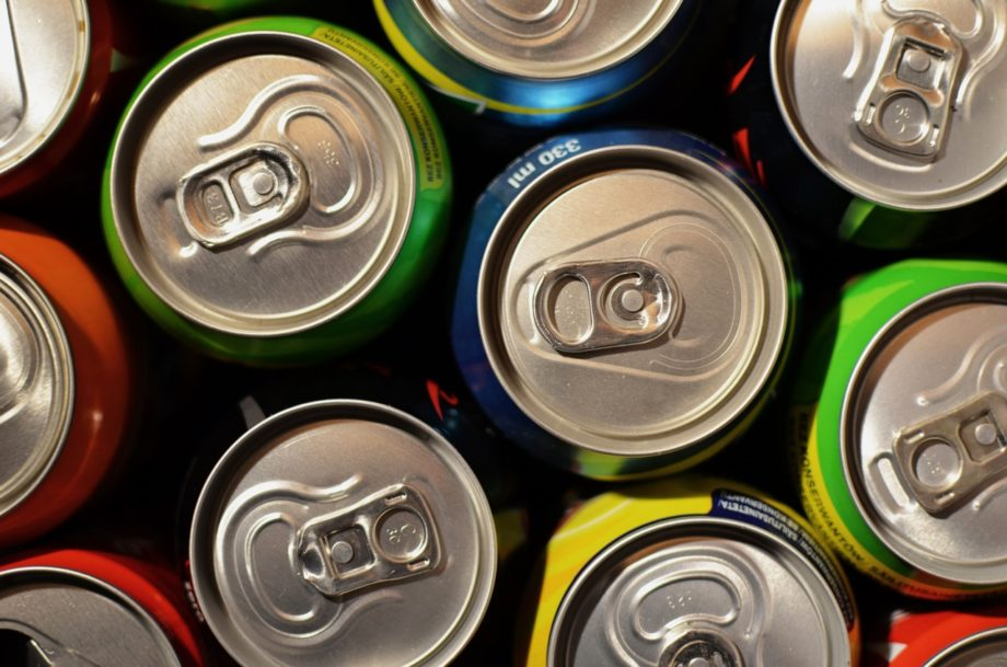 Energy drink dangers you probably didn't know about