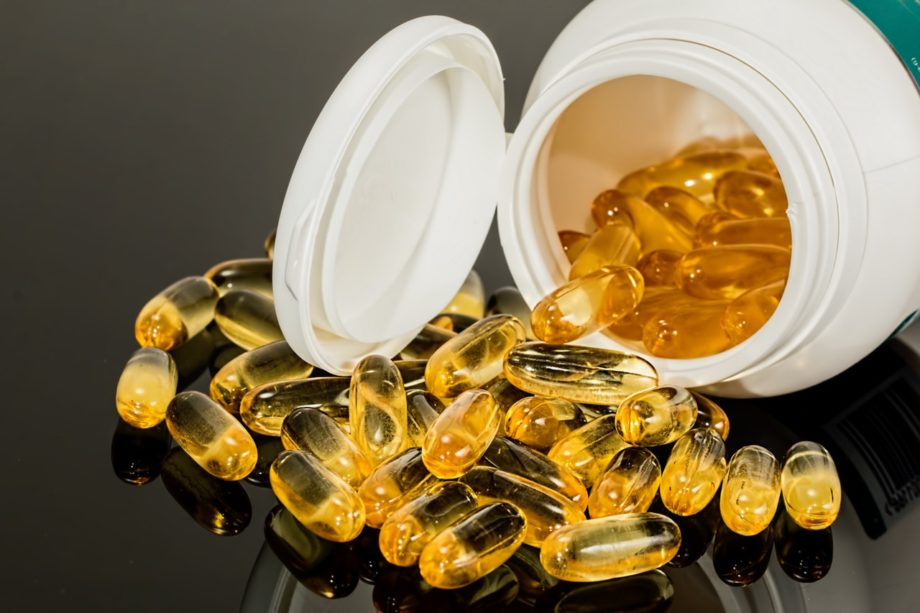 Supplements benefits and risks for your health