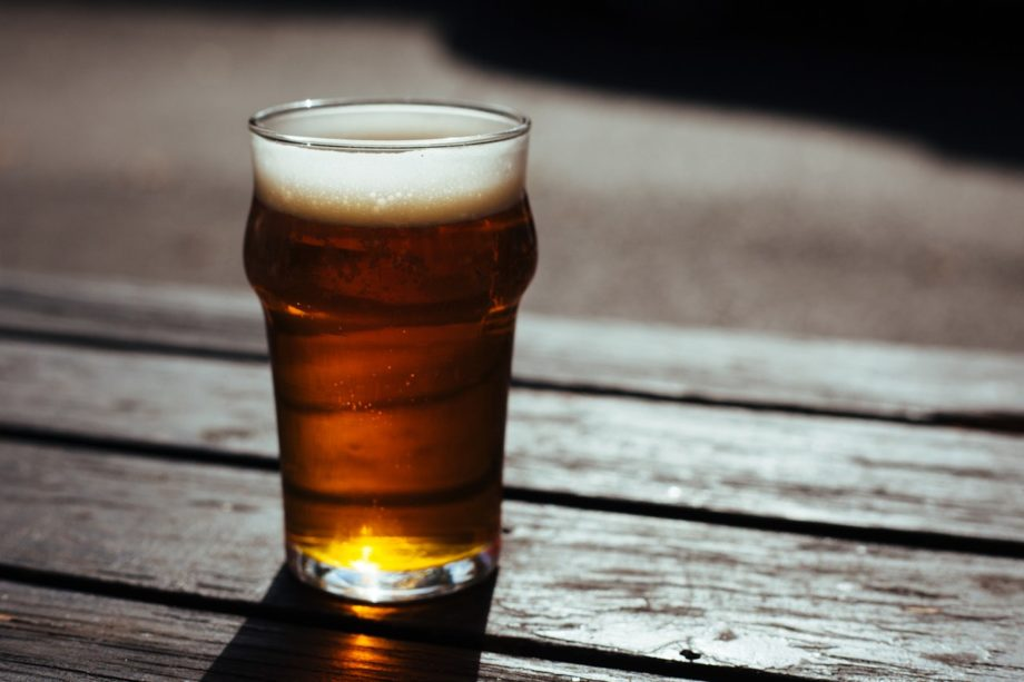 Beer health benefits (and some more surprising facts about alcohol)