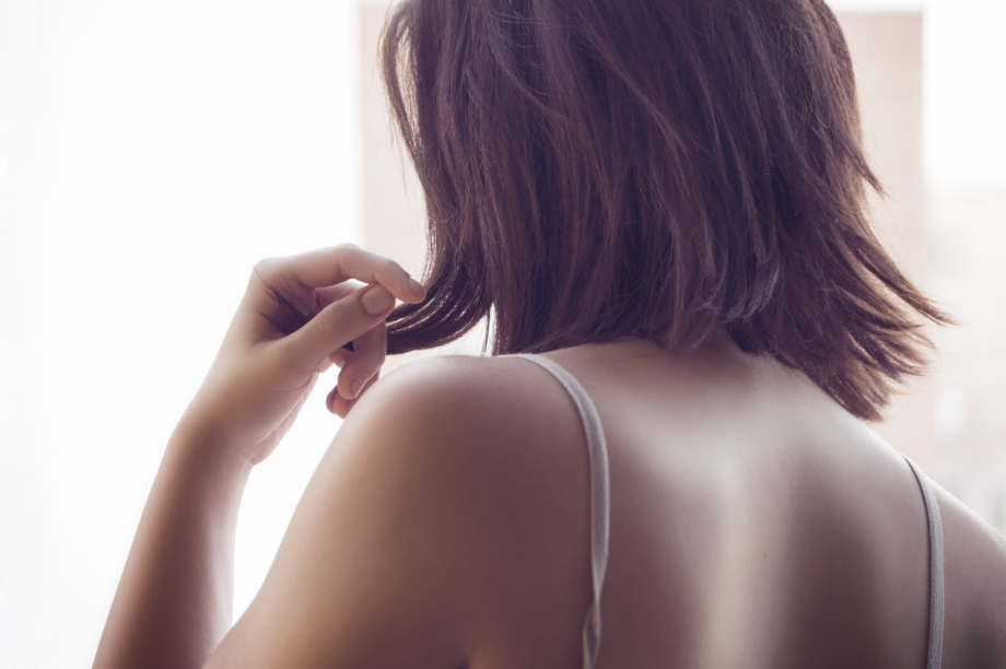 How skin warns you: 5 serious diseases signaled by your skin