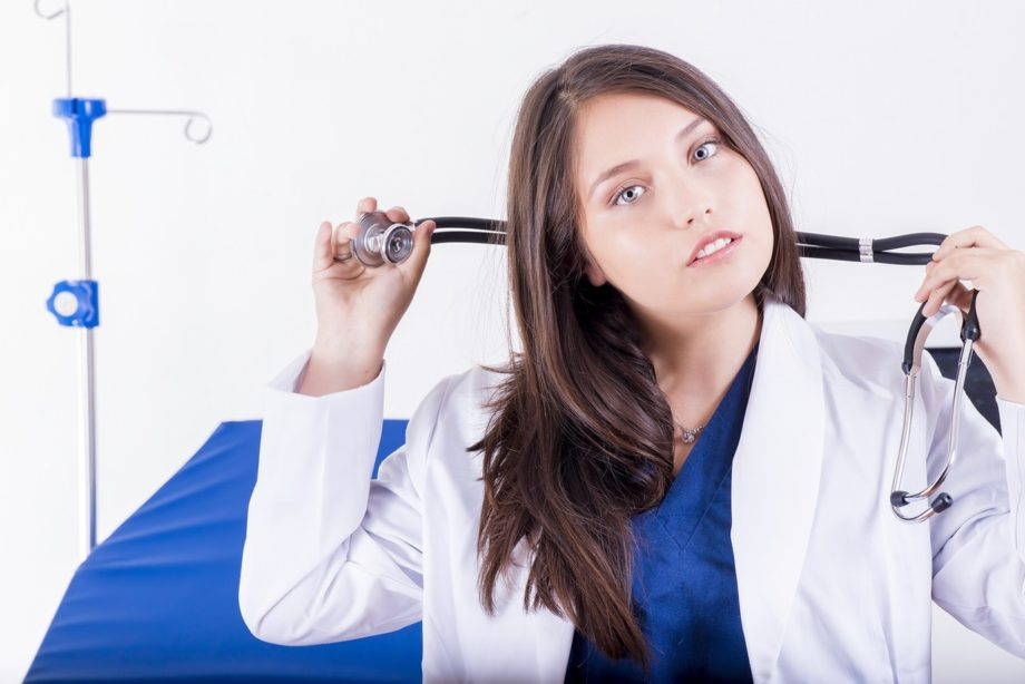 Proper treatment tips: 9 things your doctor should know about you