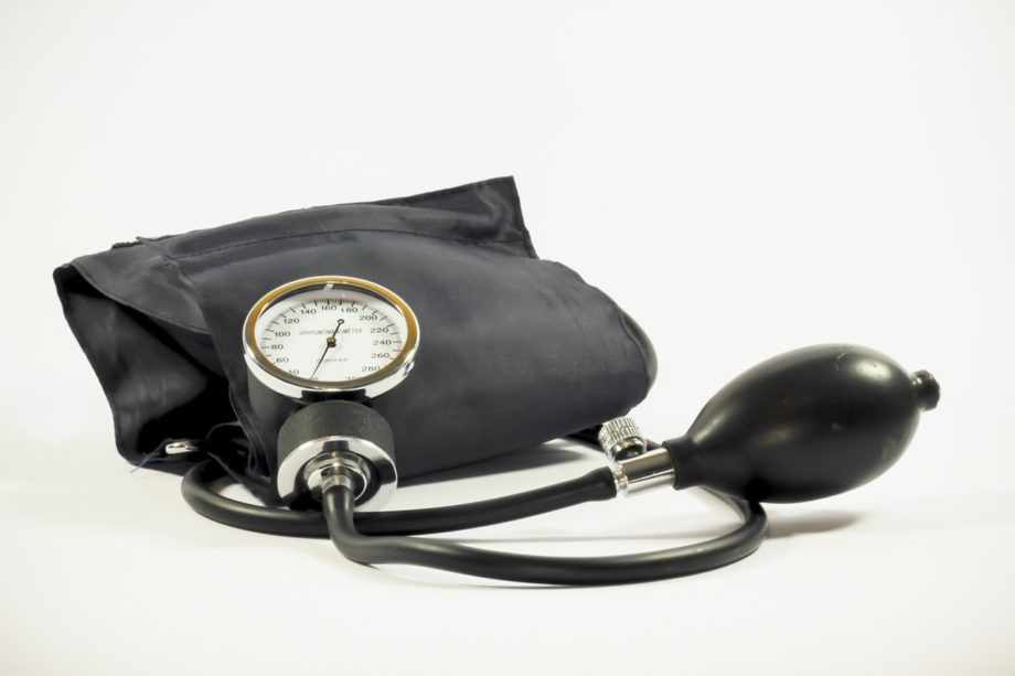 Hypertension treatment: how can you lower your blood pressure?