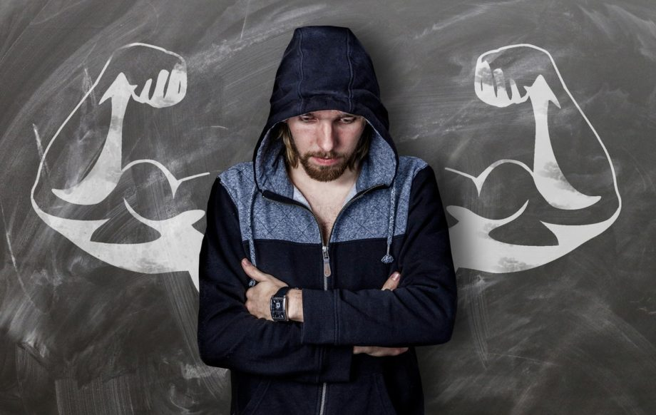 Weight and muscle mass gain: common mistakes to avoid