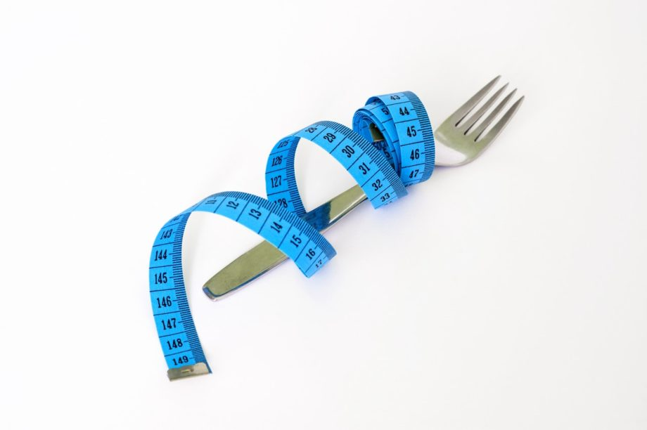 Fasting pros and cons: How it works, and can it be curative?