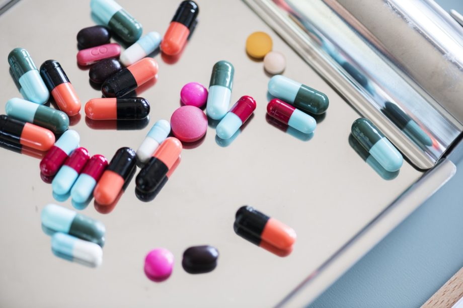 10 common antibiotic myths that affect treatment