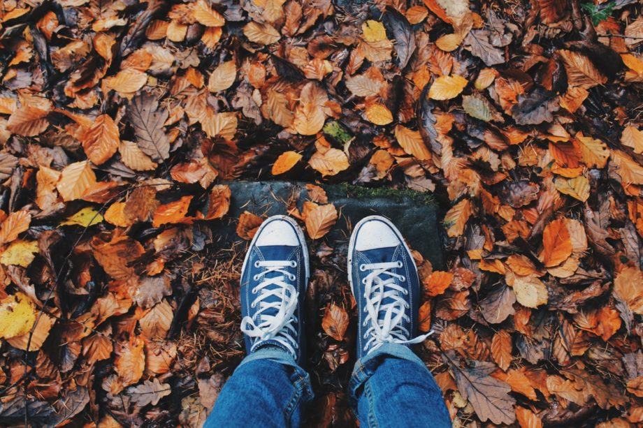 Relax healthy: 10 ways to live better in autumn
